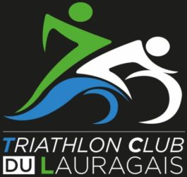 Triathlon Club Du Lauragais